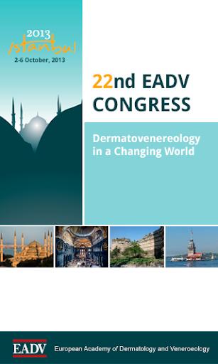 免費下載教育APP|EADV Istanbul 2013 app開箱文|APP開箱王