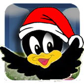 Duck Hunt Christmas