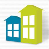 Hawthorne Residential Partners
