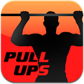 App Pull Ups Workout APK for Kindle