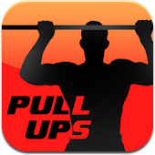 Stampa - Pull Ups Workout