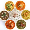Indian Tasty Native Recipes icon