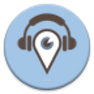 Audioplayce Android Apps On Google Play