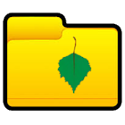 ObFolder - ein Dateimanager icon