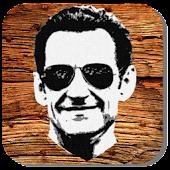 Voodoo Sarkozy