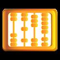 记记账(jSpend) logo