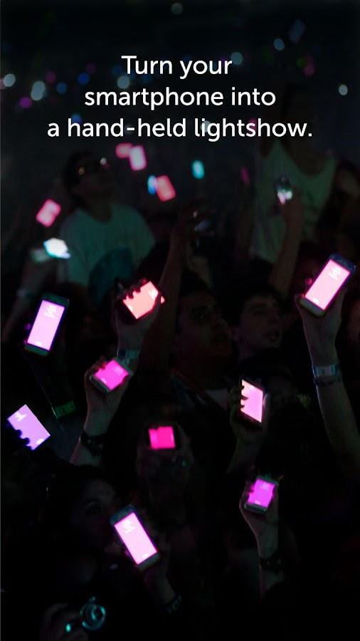 Wham City Lights - screenshot