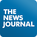 The News Journal icon