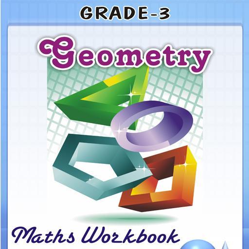 Grade-3-Maths-Geometry-WB
