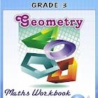 Grade-3-Maths-Geometry-WB icon