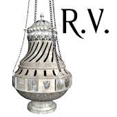 Botafumeiro R.V.