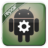 Repair Android System Guide