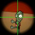 ZombieShoot logo