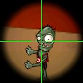 ZombieShoot