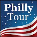 Audio Tour USA: Philadelphia icon