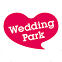 WeddingPark icon