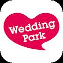 WeddingPark icon