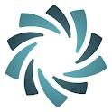 Harris – HCTC icon