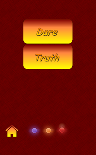 Wahrheit Oder Pflicht Spiel 18
