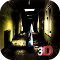 Horror Hospital 3D icon