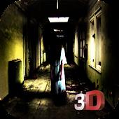 Horror Hospital 3D APK for Bluestacks