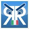 Risolutore Ruzzle - Italiano