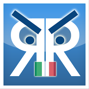 Solver for Ruzzle – Italian for PC and MAC