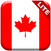 Flashlight of Canada!(Eng)