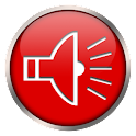 Flashlight for LG E610 L5 icon