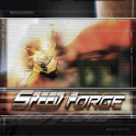 Speed Forge 3D Free logo