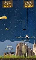 Screenshot of puertollano, el juego