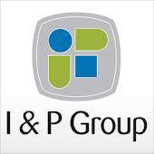 I&P Group