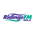 Ridings FM icon