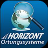 Horizont TR