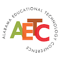 AETC 2015 icon