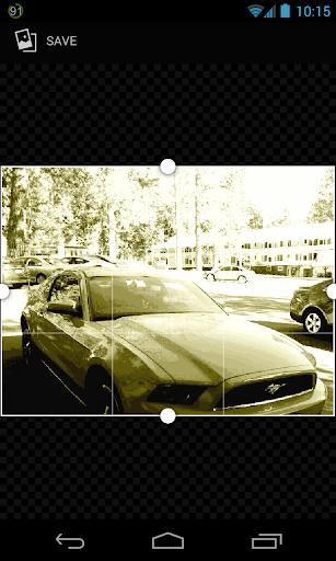【免費攝影App】旋轉照片-APP點子