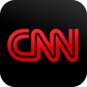 CNN App for Android Tablet icon
