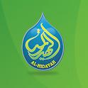 Hidayah icon