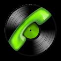 "Paul ""TBBle"" Hampson - Logo"