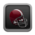 AI Sports Engine 2015 icon