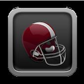 NFL Sports Engine 2015 Lite