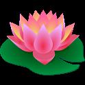 Buddha Light 佛 icon