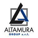 Altamura Group icon