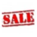 Sale Alert logo