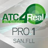 ATC4Real Pro Vol.1