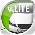 Eco Smart Car Lite logo