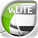 Eco Smart Car Lite