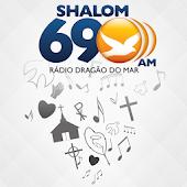 Shalom 690 AM