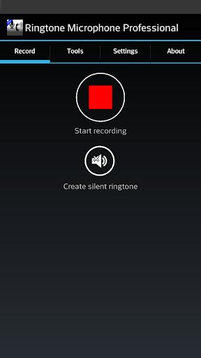 Android Market:Ringdroid 手機鈴聲輕鬆做| T客邦- 我只推薦好東西