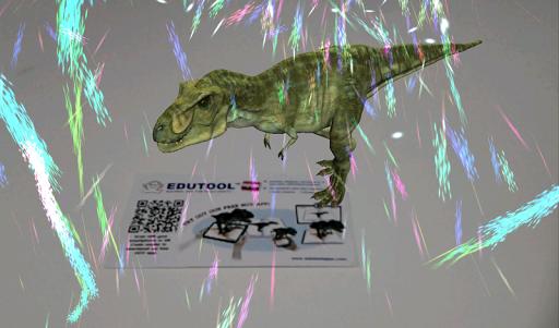 EDUTOOLapps Namecard